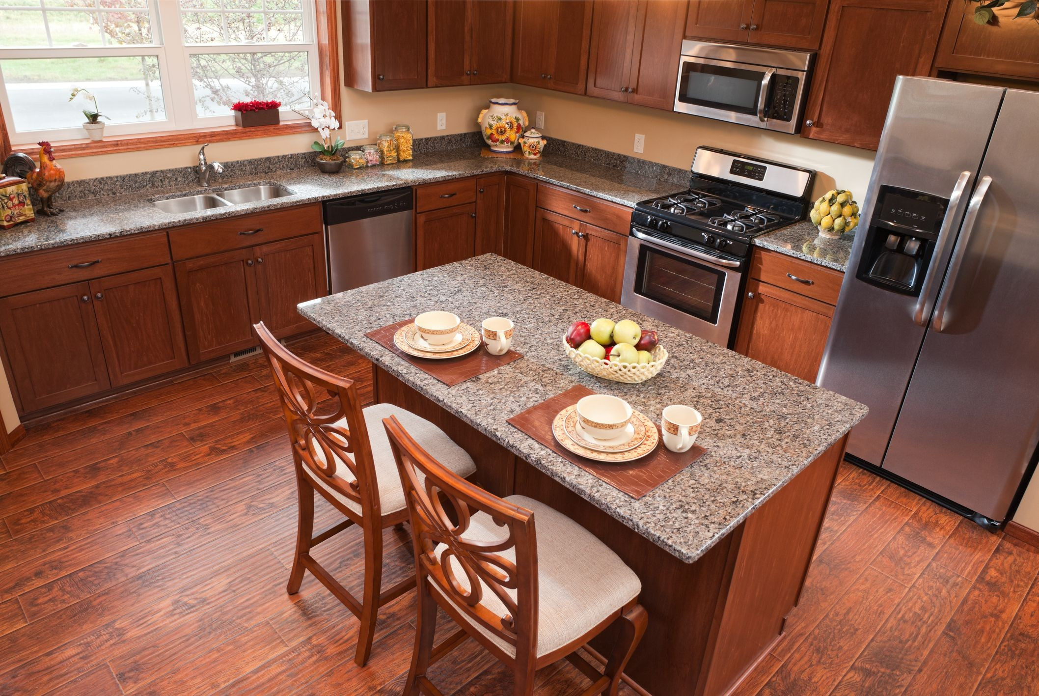 best hardwood floors for resale value of very best best kitchen flooring for resale kitchen layouts with island regarding best kitchen flooring for resale fascinating can you install laminate flooring in the kitchen