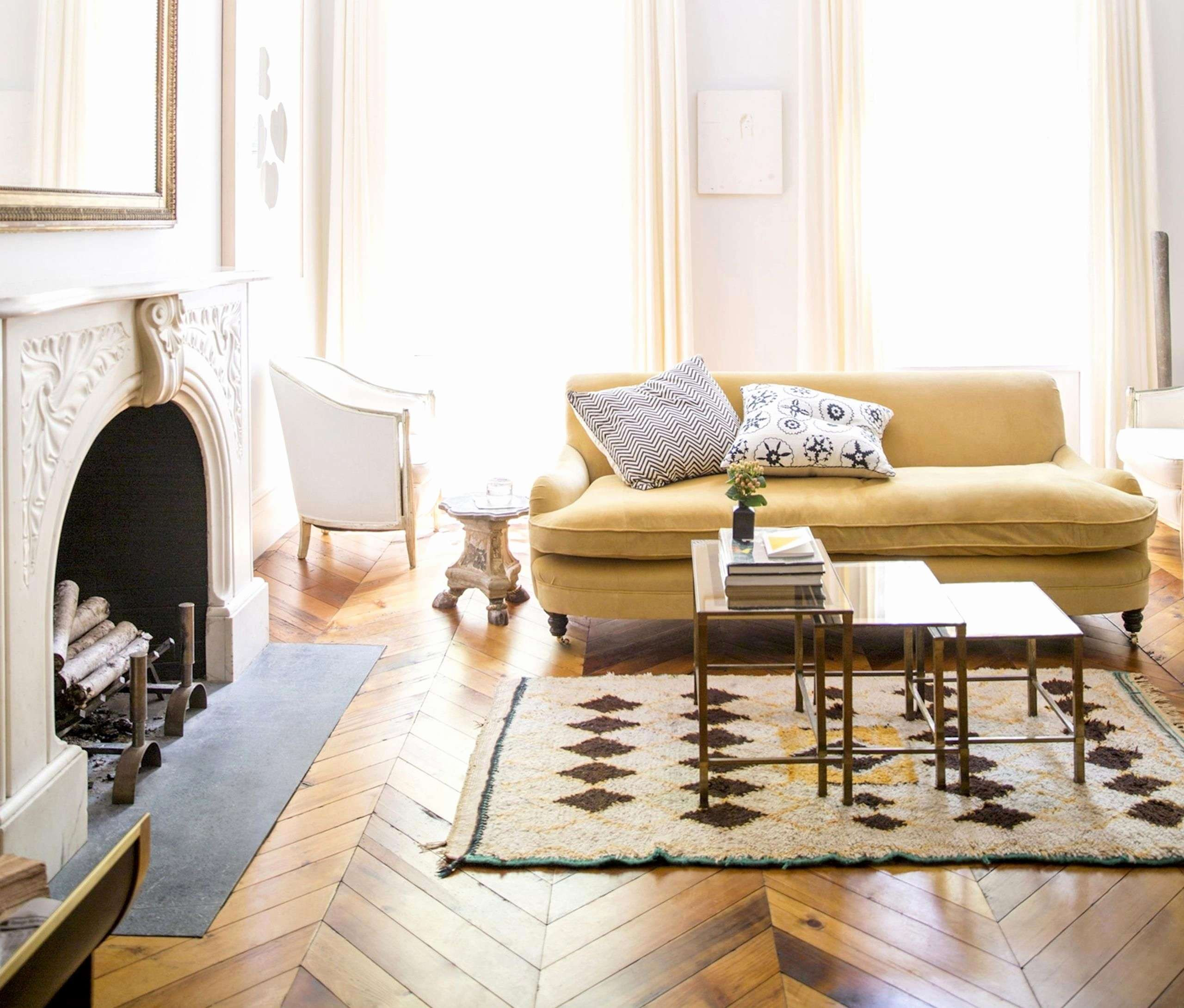 11 Best Best Hardwood Floors For Small Spaces Unique