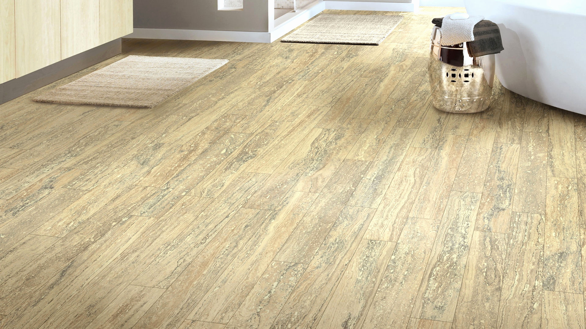 best hardwood floors los angeles of hardwood flooring deals laminate wood floor in bathroom best throughout hardwood flooring deals laminate wood floor in bathroom best laminate floors vs hardwood