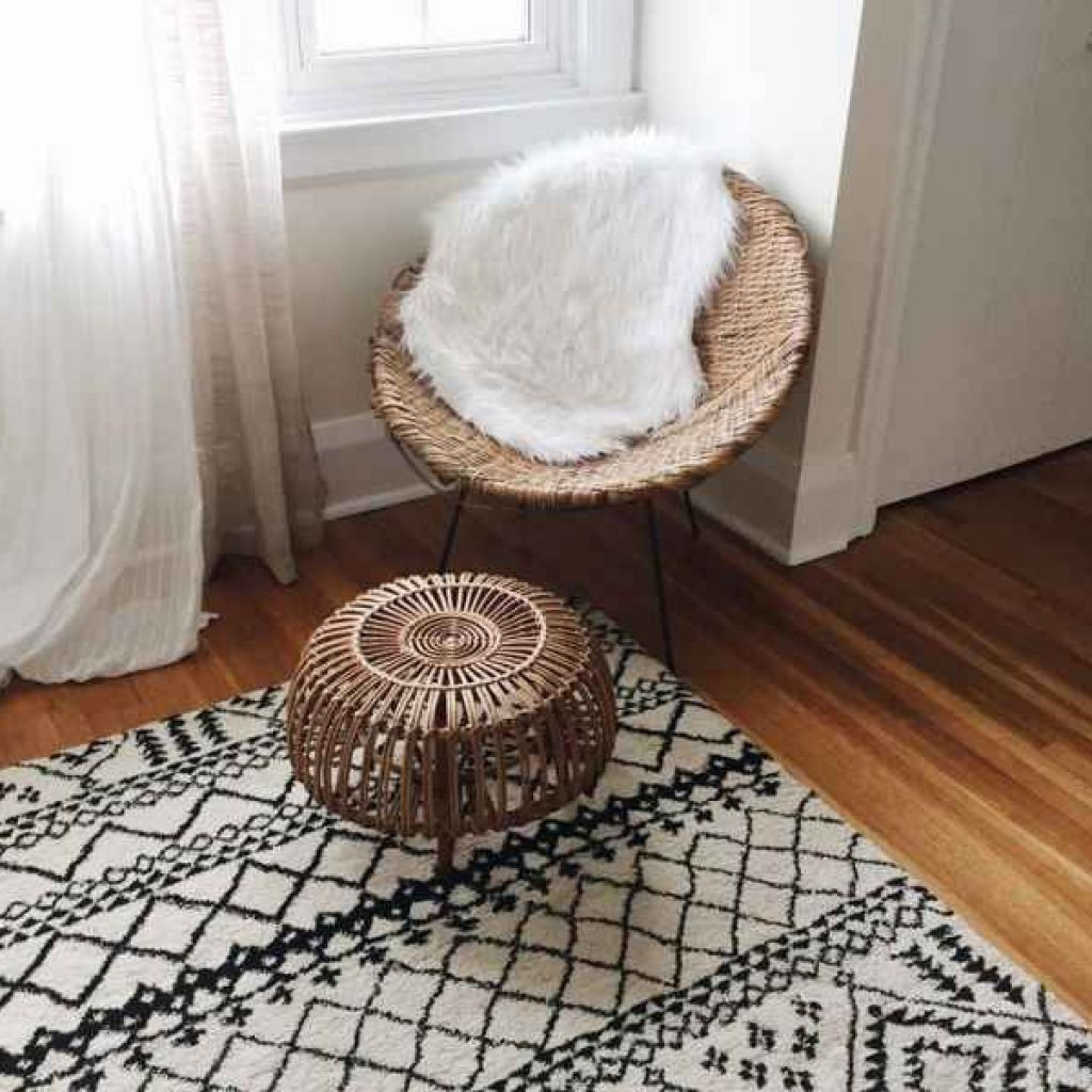 best hardwood floors to buy of area rugs for hardwood floors best jute rugs 0d archives rugs luxury for download800 x 600