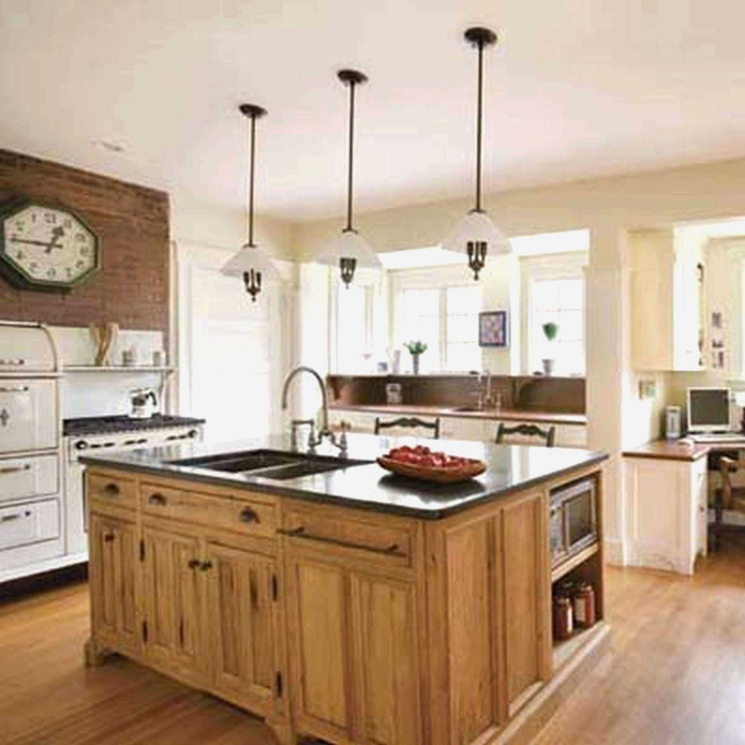 Best Hardwood for Kitchen Floor Of Best Of Kitchen Floor Tiles Images Home Inspiration Interior Regarding Kitchen Backsplashes Kitchen Kitchen Designing Kitchen Designing 0d Best Of Kitchen Floor Tiles Images