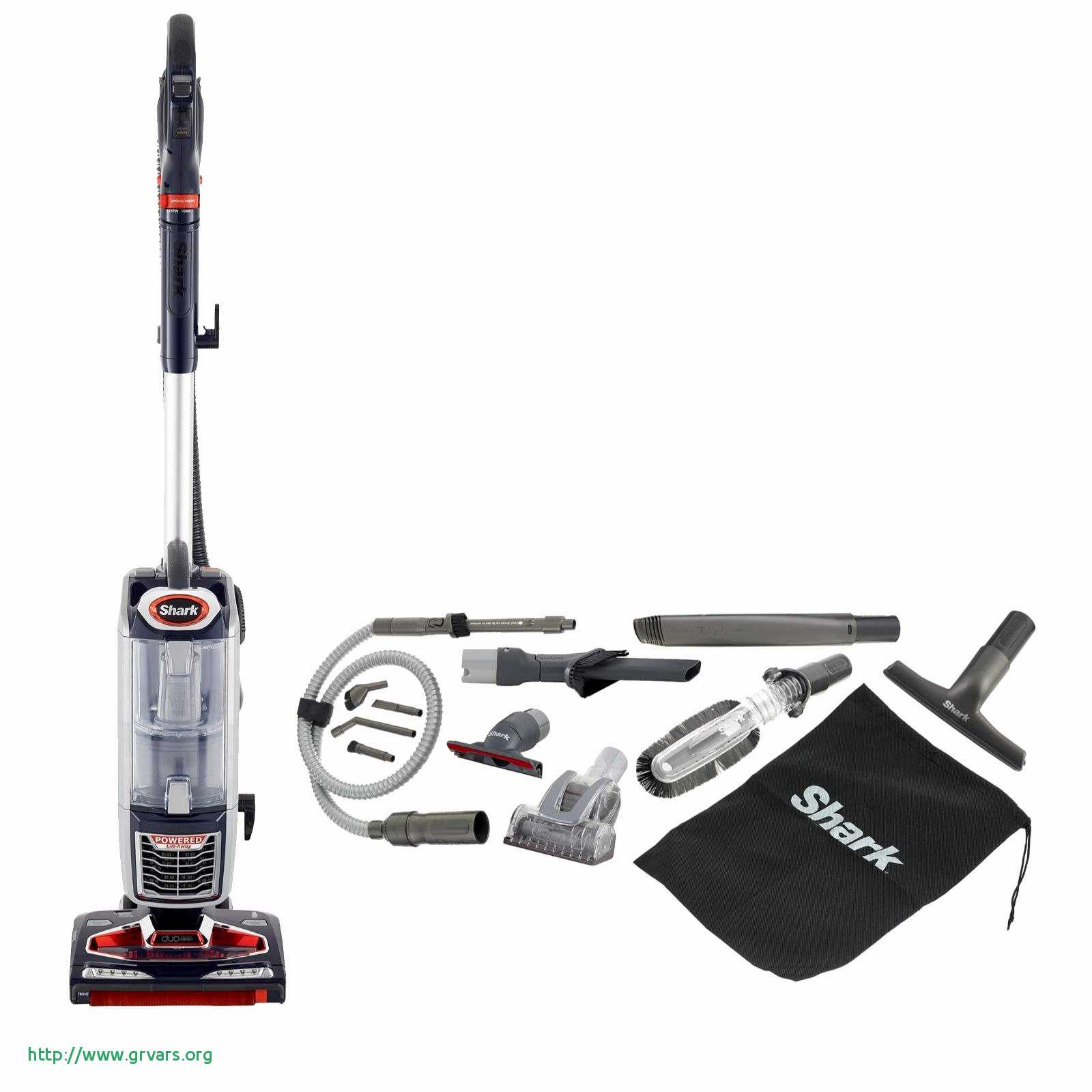 best hardwood steam floor cleaners consumer reports of 15 inspirant best vaccum for hardwood floors ideas blog with best bagless vacuum for hardwood floors unique 50 fresh best vacuum for hardwood floors and pets