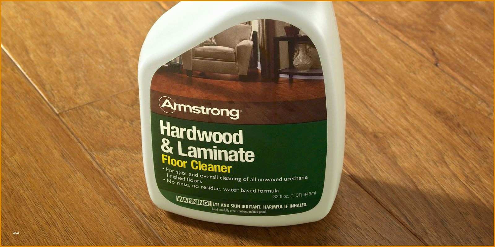 Best Hardwood Steam Floor Cleaners Consumer Reports Of Bruce Hardwood Floor Cleaner Review Www topsimages Com Pertaining to Wood Floor Products Wonderfully Armstrong Hardwood Floor Cleaner Review Of Wood Floor Products Jpg 1600x800 Bruce