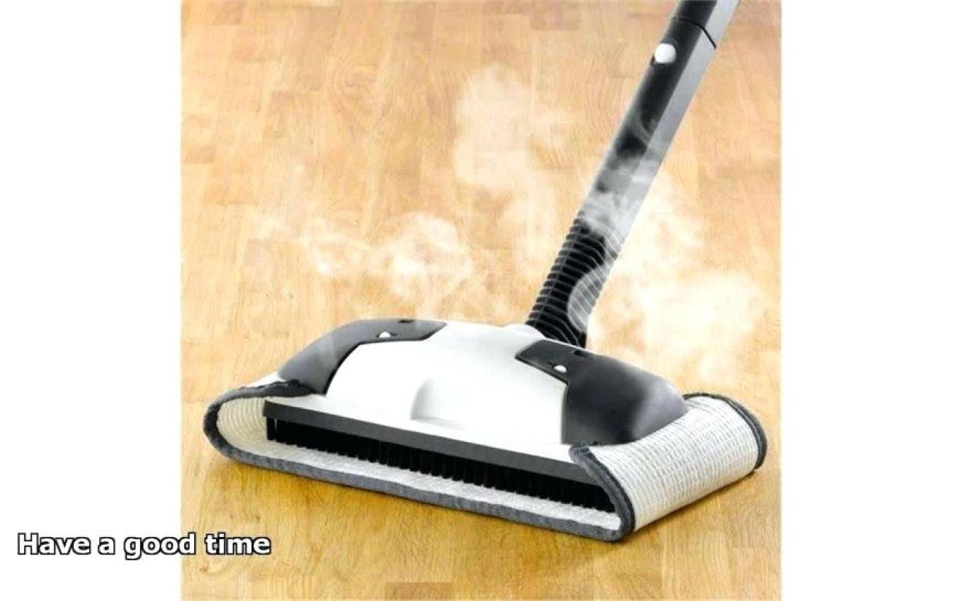best hardwood steam floor cleaners consumer reports of target floor steamers hot trending now throughout shark hard floor cleaner shark ounce steam energized hard floor