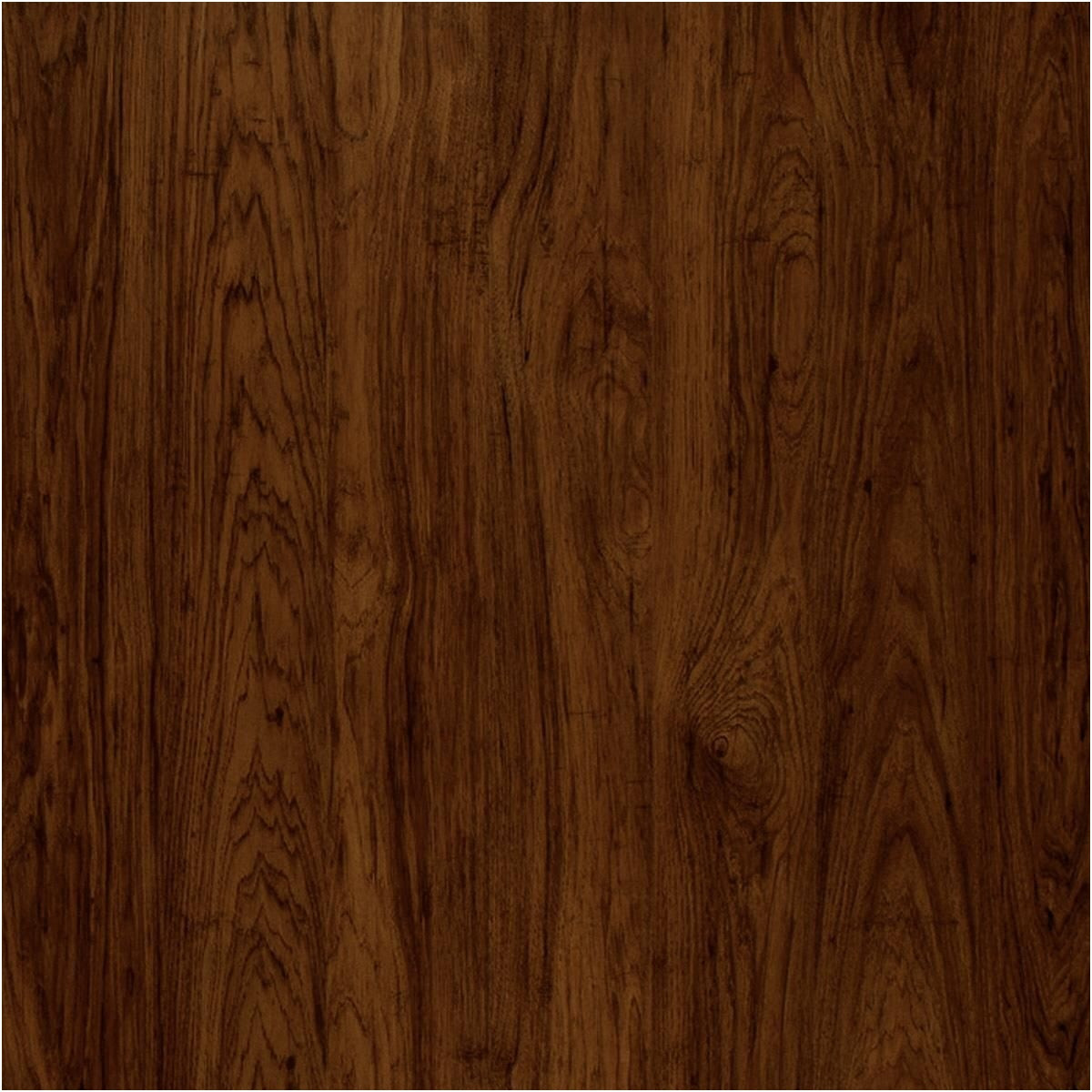 best hickory hardwood flooring of pergo wood flooring beautiful pergo pergo max 5 36 in heritage in pergo wood flooring unique fusboden herrlich fusboden schon mohawk industries best hardwood of pergo wood flooring