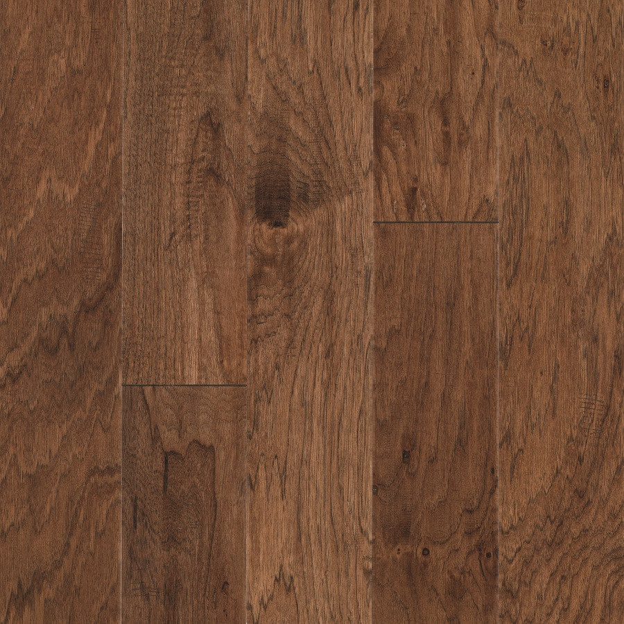 Best Hickory Hardwood Flooring Of Rustic Hand Scraped Hardwood Flooring Sevenstonesinc Com with Hand Sed Wide Plank Hardwood Flooring Designs