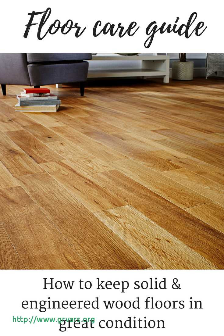 best humidity for hardwood floors of 23 meilleur de how to refinish engineered hardwood floors yourself for flooring matters keep yours in tip top condition with this informative guide to caring for solid