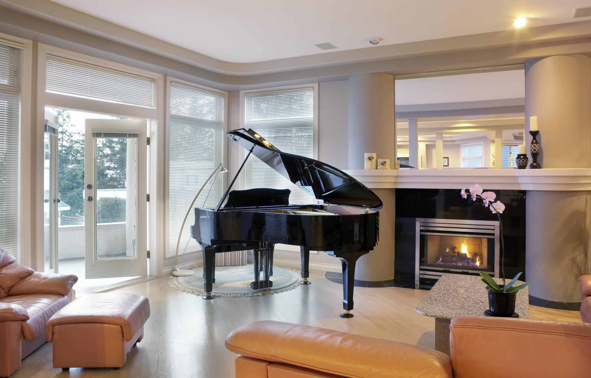 best humidity for hardwood floors of find the best place to put your piano inside ideal humidity levels for a piano