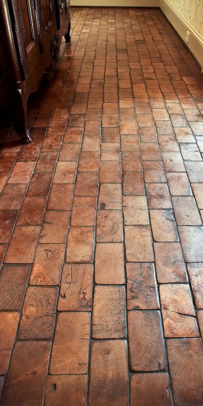 best humidity level for hardwood floors in winter of 709 best home ideas images on pinterest gardening backyard ideas regarding wooden texture that looks like brick www homeology co za