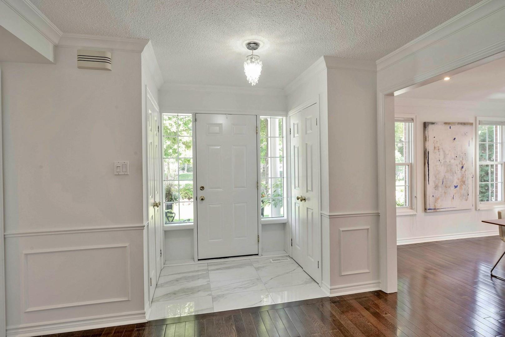 best price hardwood flooring toronto of 48 stornwood court brampton intended for beds 2 baths 4 mls w4245503