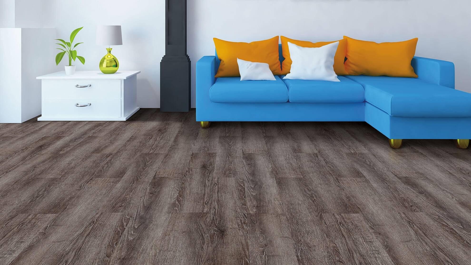 19 Trendy Best Price Hardwood Flooring toronto 2021 free download best price hardwood flooring toronto of earthwerks flooring intended for parkhill smithwick pkh 349 eir