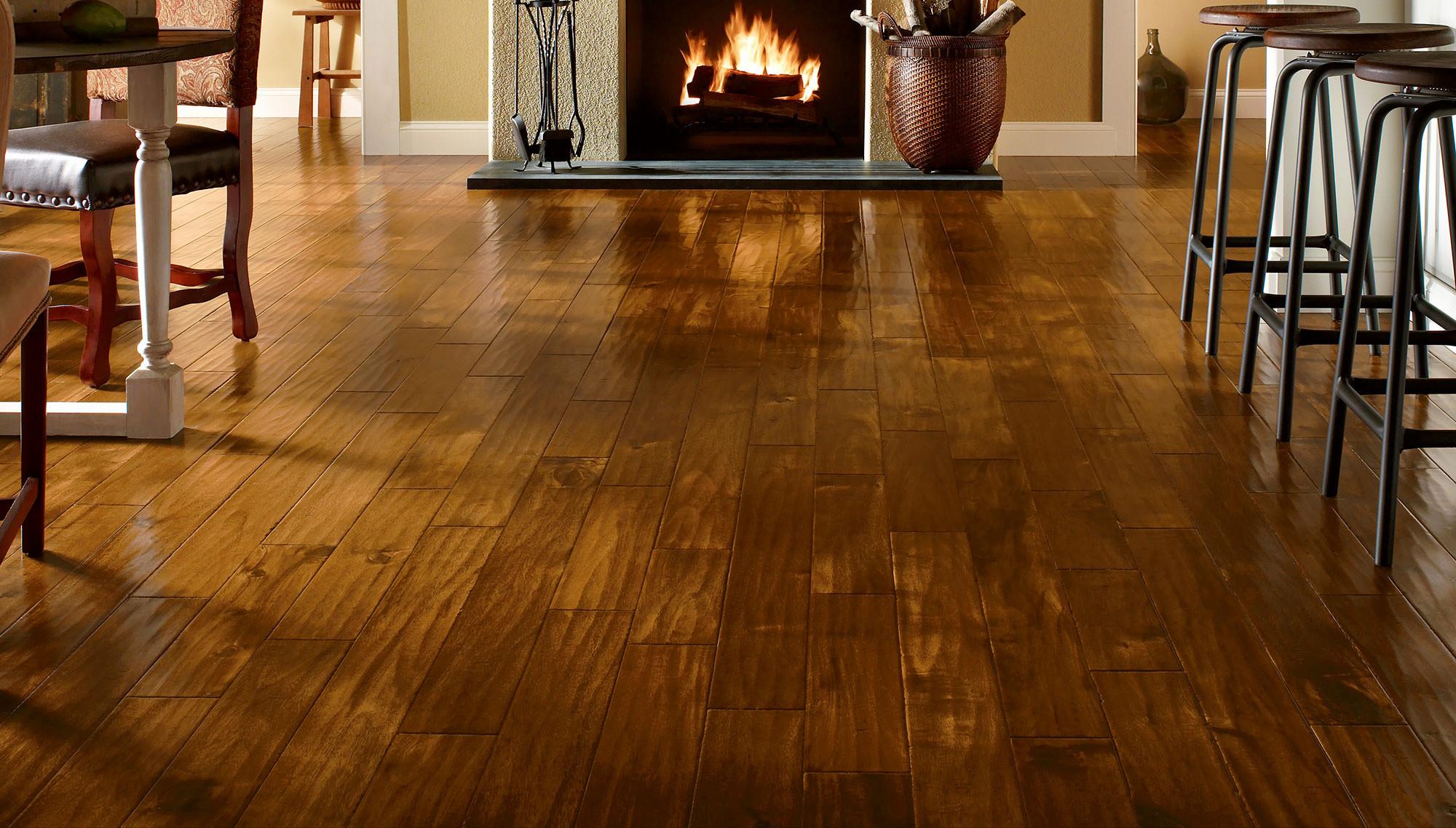 19 Trendy Best Price Hardwood Flooring toronto   Unique ...