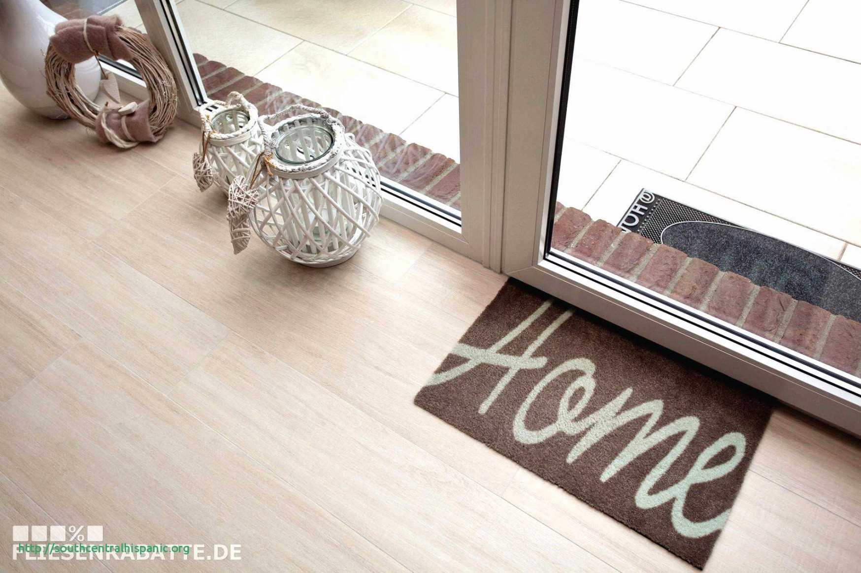 best prices on hardwood flooring of entryway floor tile photos melthphx for 12 photos gallery of entryway floor tile photos
