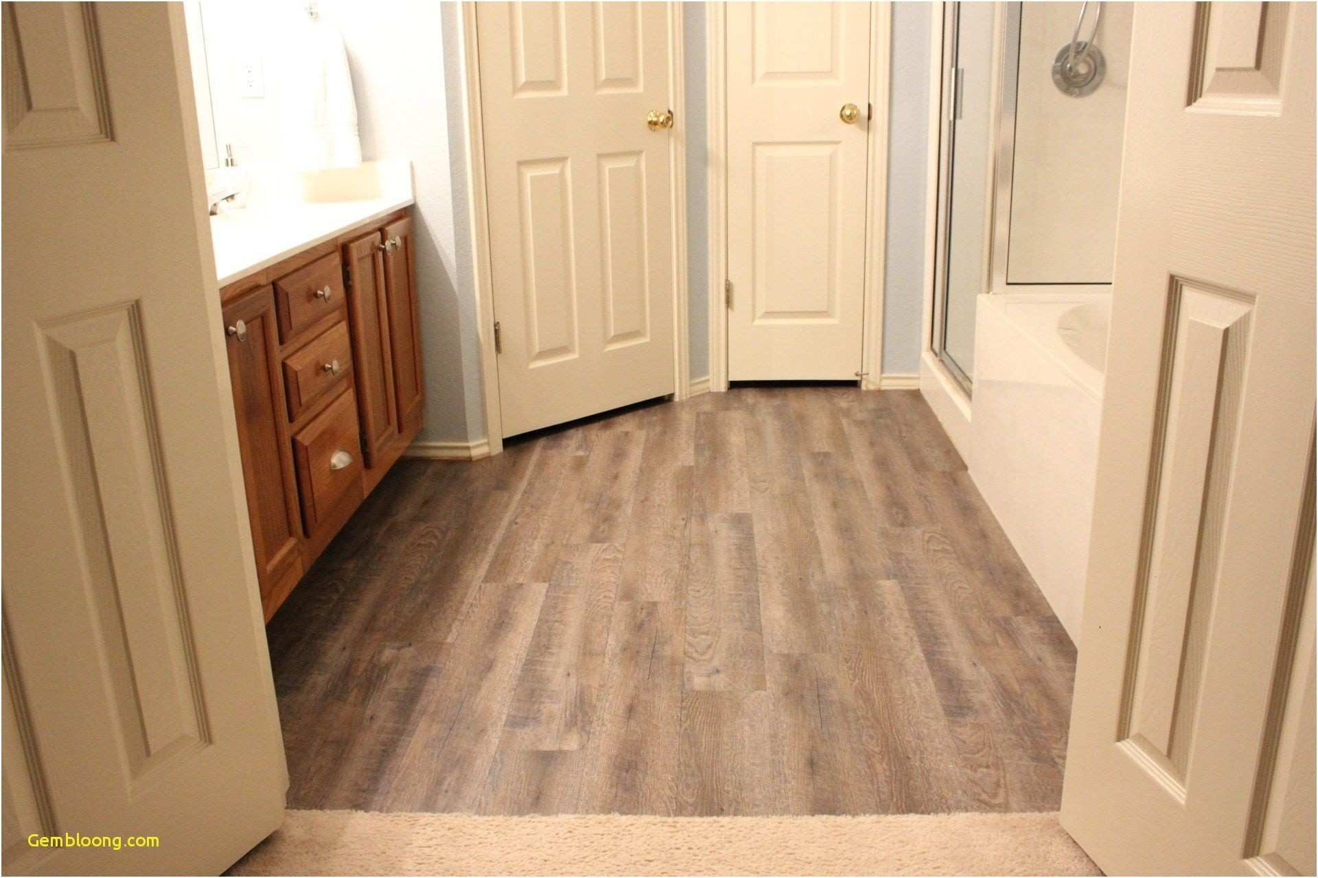 13 Unique Best Prices On Hardwood Flooring 2021 free download best prices on hardwood flooring of wood for floors facesinnature within wood for floors floor vinyl vinyl plan flooring elegant flooring sale near me stock