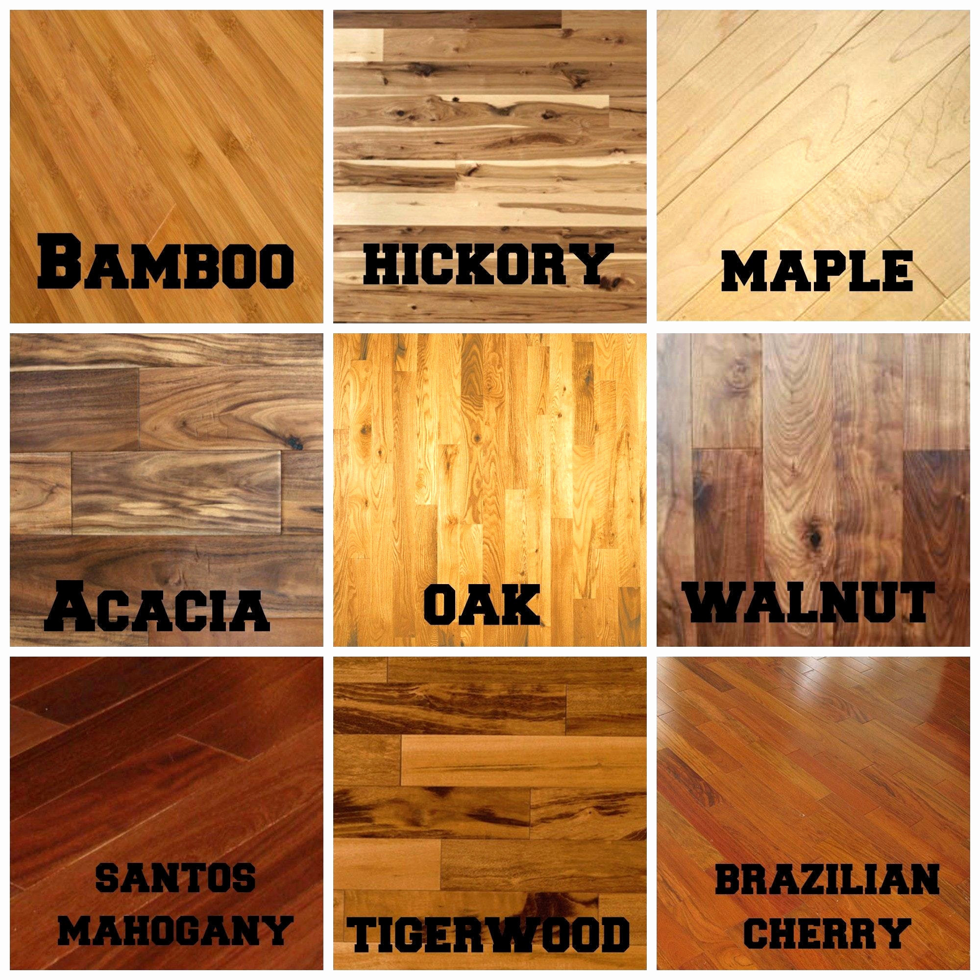 best quality engineered hardwood flooring of 57 unique wide plank acacia hardwood flooring mobel ideen site with acacia hardwood flooring prices unique 50 fresh engineered hardwood flooring cost 50 s acacia hardwood