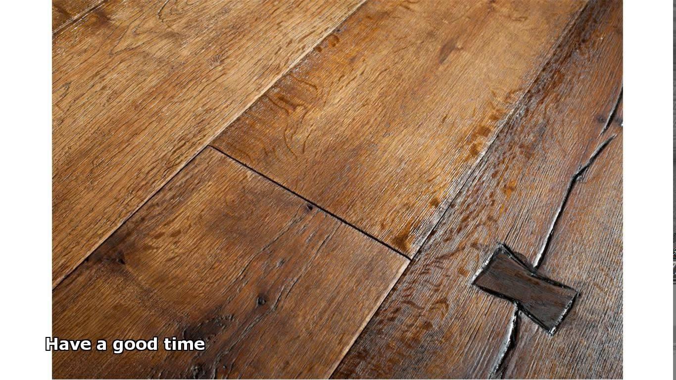 Best Quality Engineered Hardwood Flooring Of Laminate Vs Engineered Brilliant Popular Hardwood Home Design with Interior Laminate Vs Engineered Incredible Hardwood Floors What S the Pertaining to 22 From Laminate