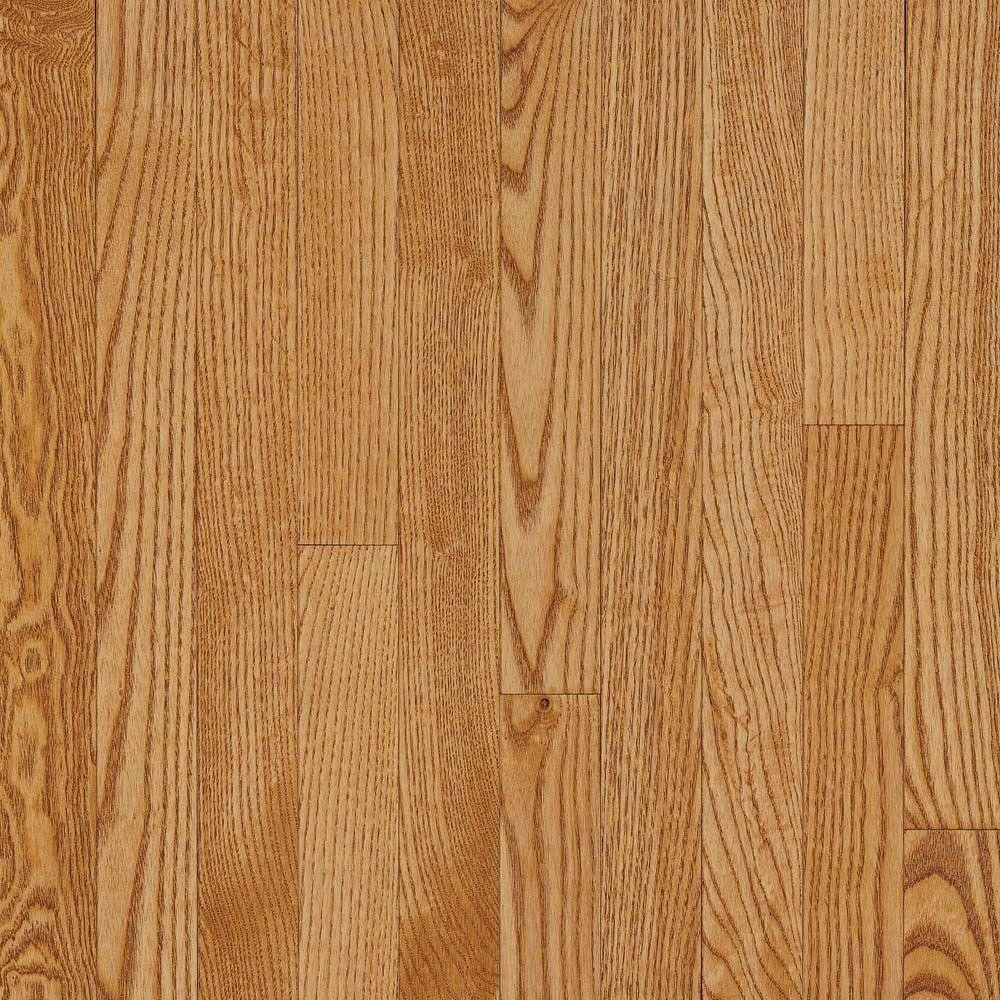 20 Elegant Best Quality Engineered Hardwood Flooring Reviews