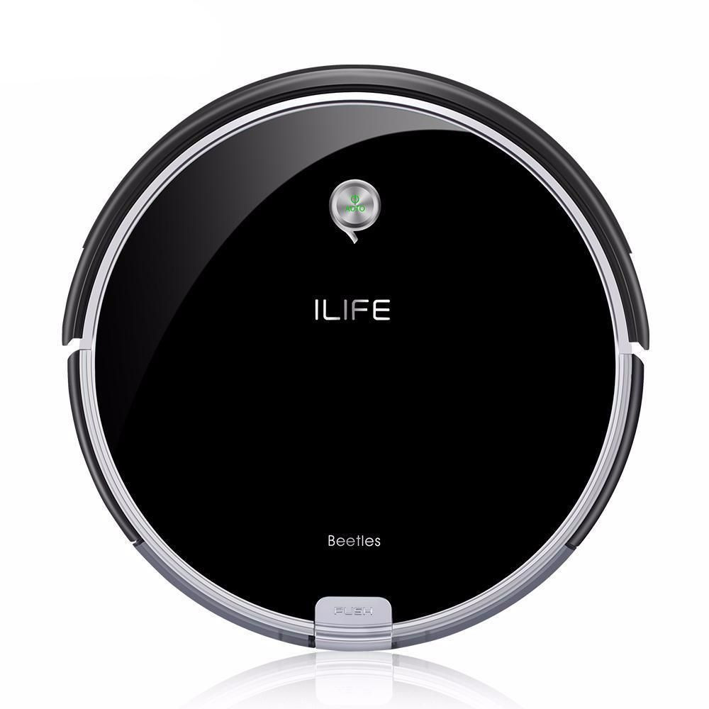 best robot vacuum for pet hair and hardwood floors of robotic vacuum cleaner products pinterest vacuum cleaners in robotic vacuum cleaner