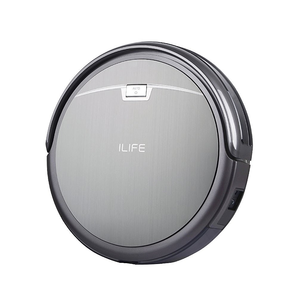 best robot vacuum for pet hair and hardwood floors of top 10 best robotic vacuums 2019 cleaning mopping robot reviews for best robotic vacuums