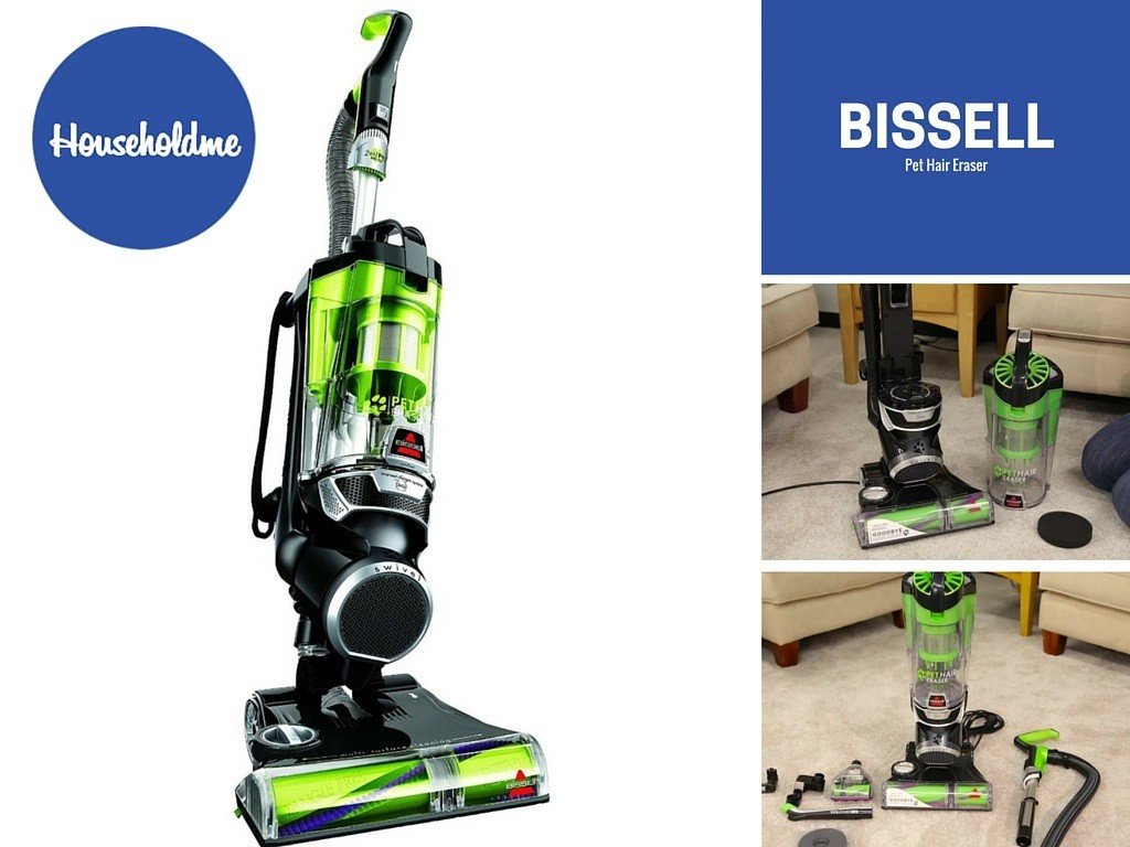 22 Stylish Best Shark Vacuum for Pet Hair and Hardwood Floors 2021 free download best shark vacuum for pet hair and hardwood floors of bissell pet hair eraser upright bagless pet vacuum cleaner review pertaining to bissell 1650a pet hair eraser