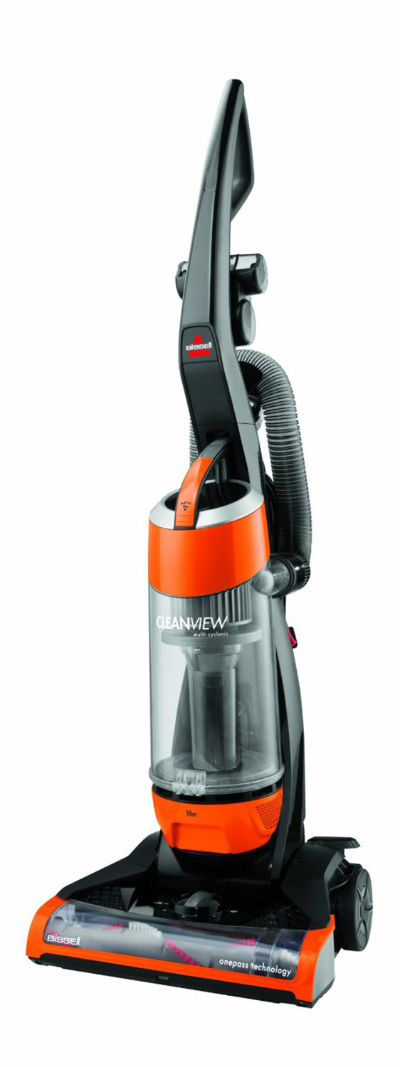 22 Stylish Best Shark Vacuum For Pet Hair And Hardwood