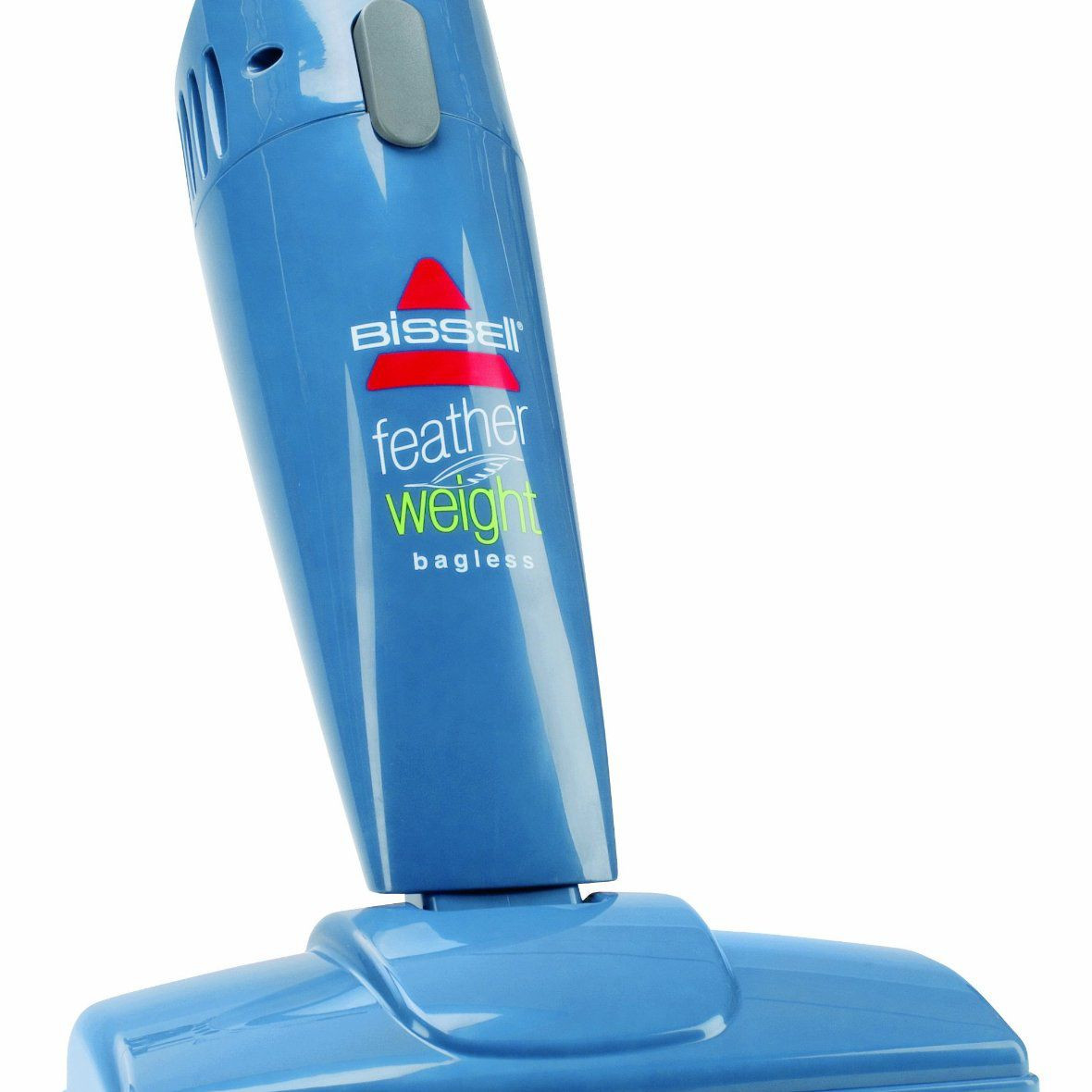 best sweeper for hardwood floors of great vacuum cleaners for arthritis patients in bissell featherweight vacuum cleaner