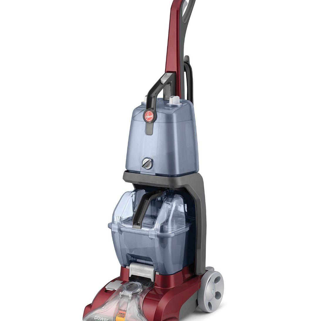 best sweeper for hardwood floors of the 8 best floor cleaning supplies to buy in 2018 regarding best carpet cleaner hoover fh50150 carpet basics power scrub deluxe