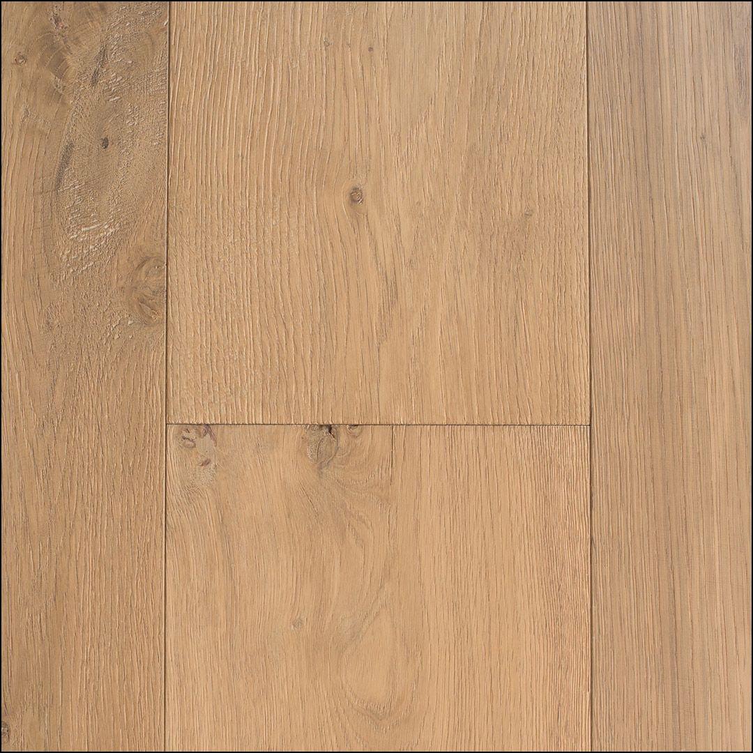 best unfinished hardwood flooring of 2 white oak flooring unfinished images red oak solid hardwood wood inside 2 white oak flooring unfinished photographies pin od lou robbins na mountain home flooring of 2