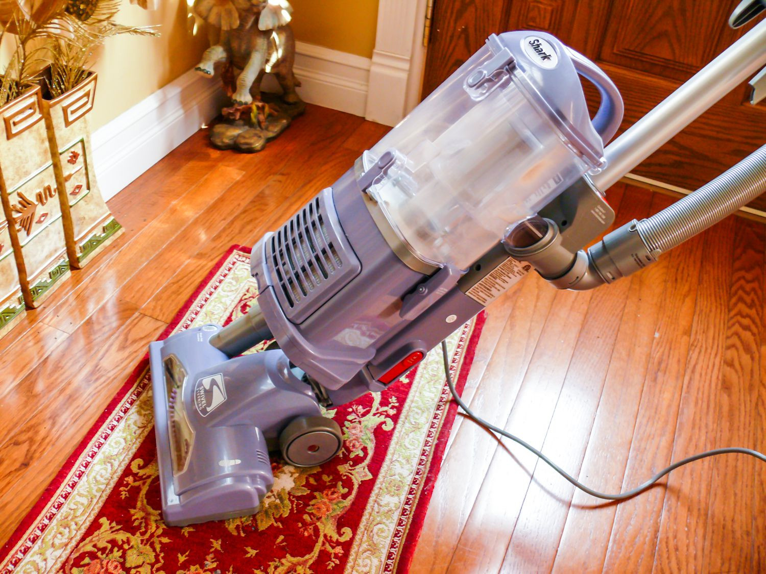 best vacuum cleaner for pets and hardwood floors of the 10 best vacuum cleaners to buy in 2018 with regard to 4062974 2 2 5bbf718a46e0fb00519d59a7