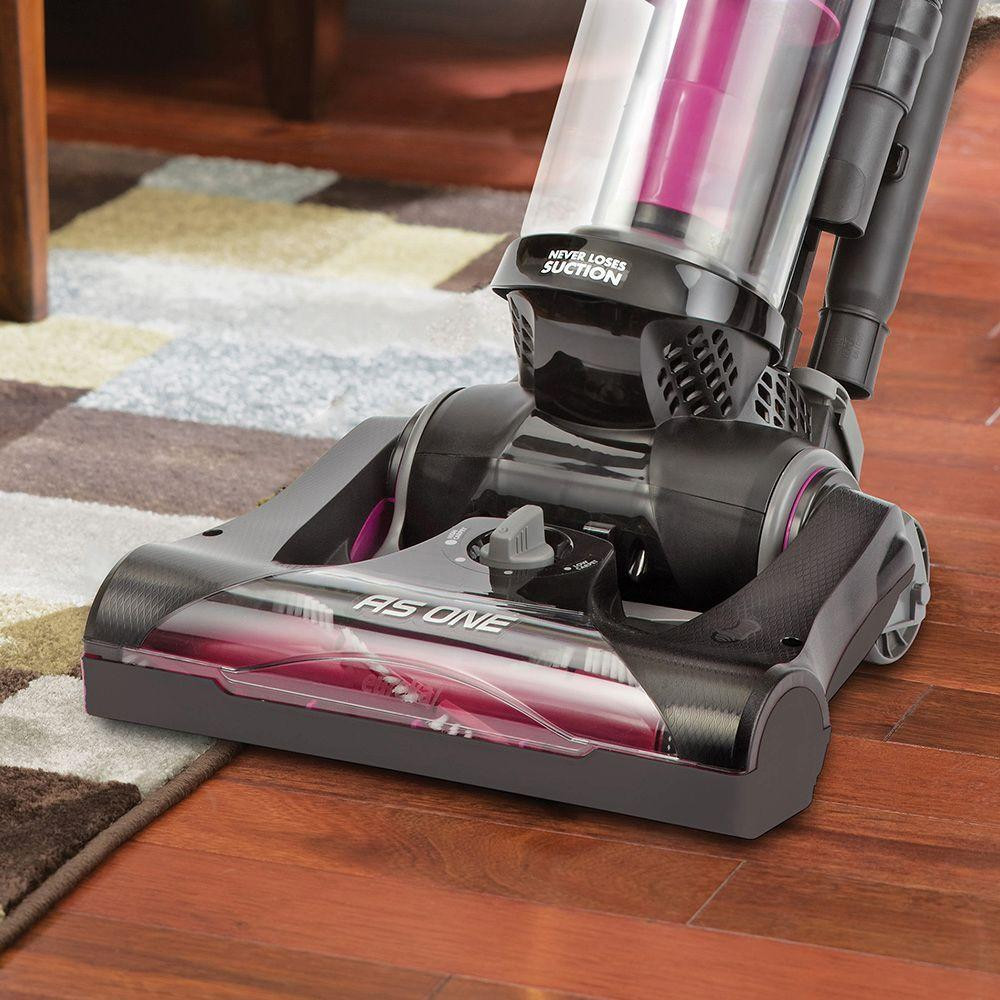 best vacuum for pet hair and hardwood floors 2016 of old what type in vacuum then pet hairs you need choosing vacuum throughout bodacious pet hair say good