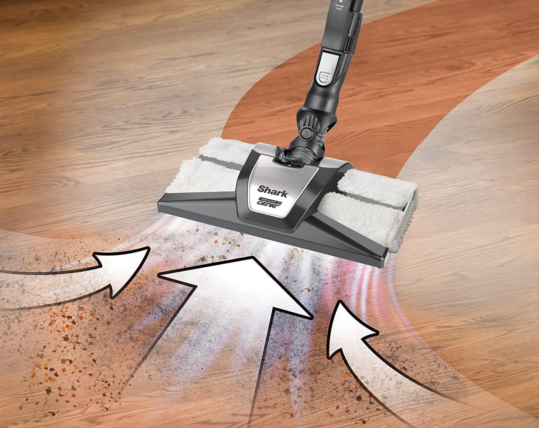 best vacuum for pet hair and hardwood floors 2016 of shark rocket deluxepro bagless ultra light upright hv321 walmart com for 79bfb79a 9988 4b7b 9fa4 f9d42853e54f 1 834f73888cd4057ec935d64face1d8f7