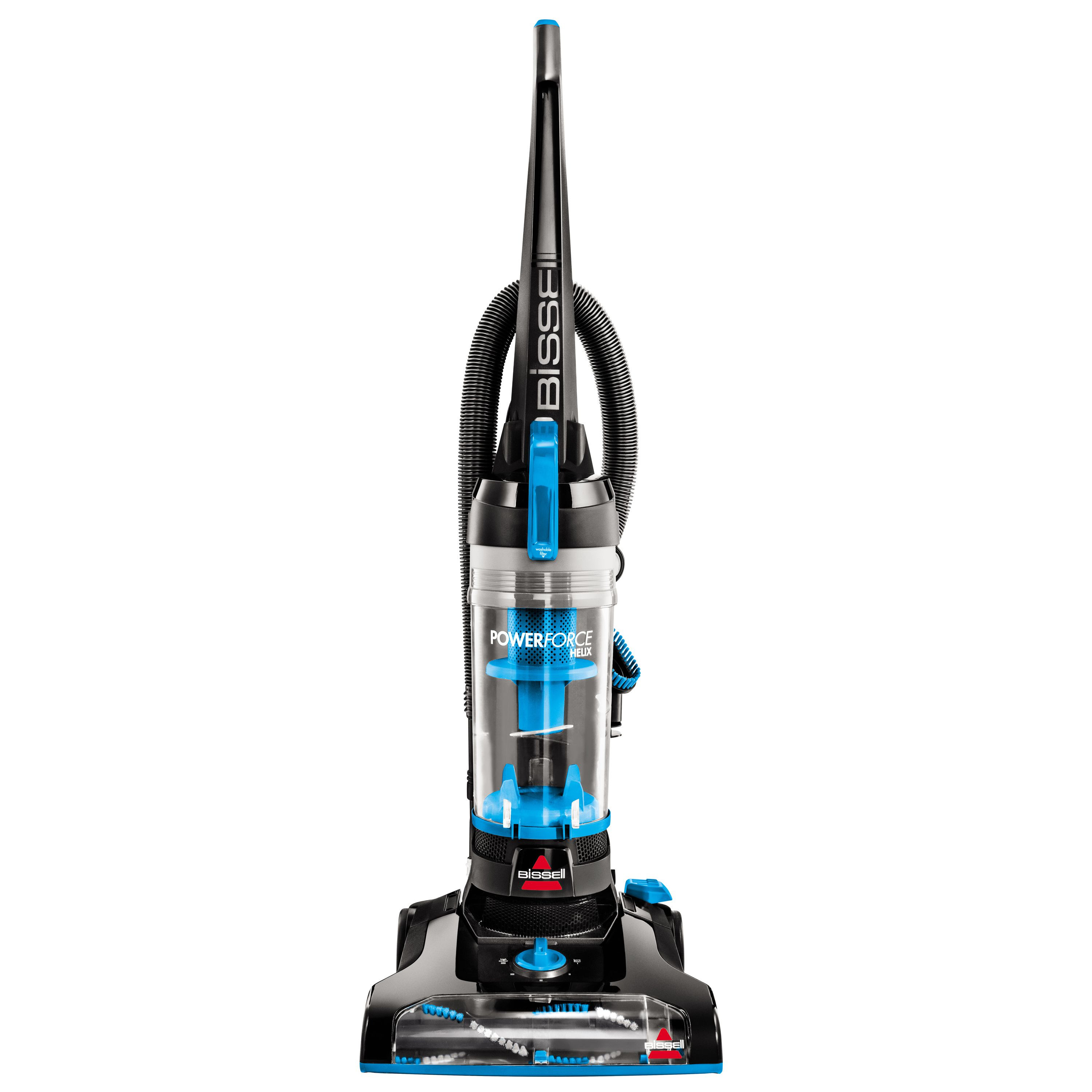 best vacuum for pet hair and hardwood floors 2016 of the 10 best vacuum cleaners to buy in 2018 in e4b12fd4 906f 4bf0 a270 afe8dc531860 1 c698176588ad49a4cf1bde639e9a838a 5bace08ac9e77c00257d9454