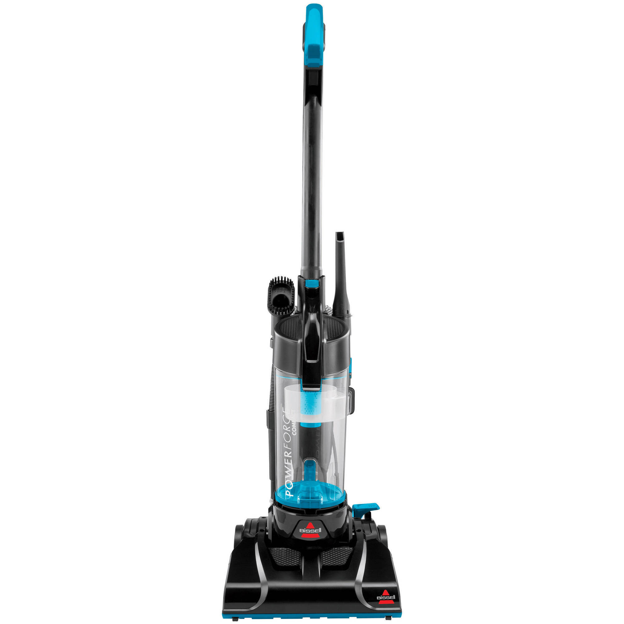 best vacuum for pet hair and hardwood floors and carpet of bissell powerforce compact bagless vacuum walmart com inside 740c7bf8 7fc9 438e 8e7c dd051d86db06 1 96d85cb265ebf29e4a5932bd3cc8a94a