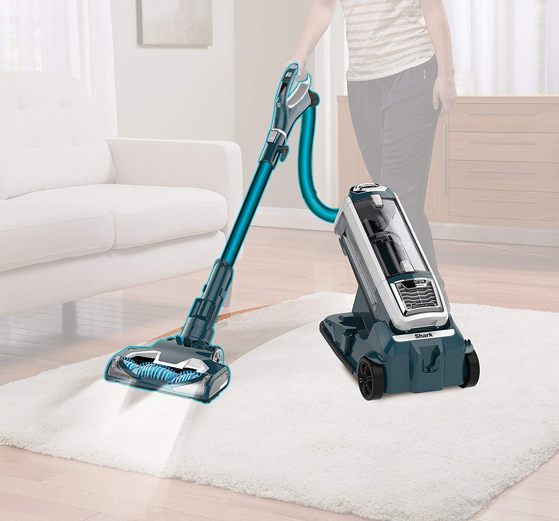 12 Nice Best Vacuum For Pet Hair And Hardwood Floors