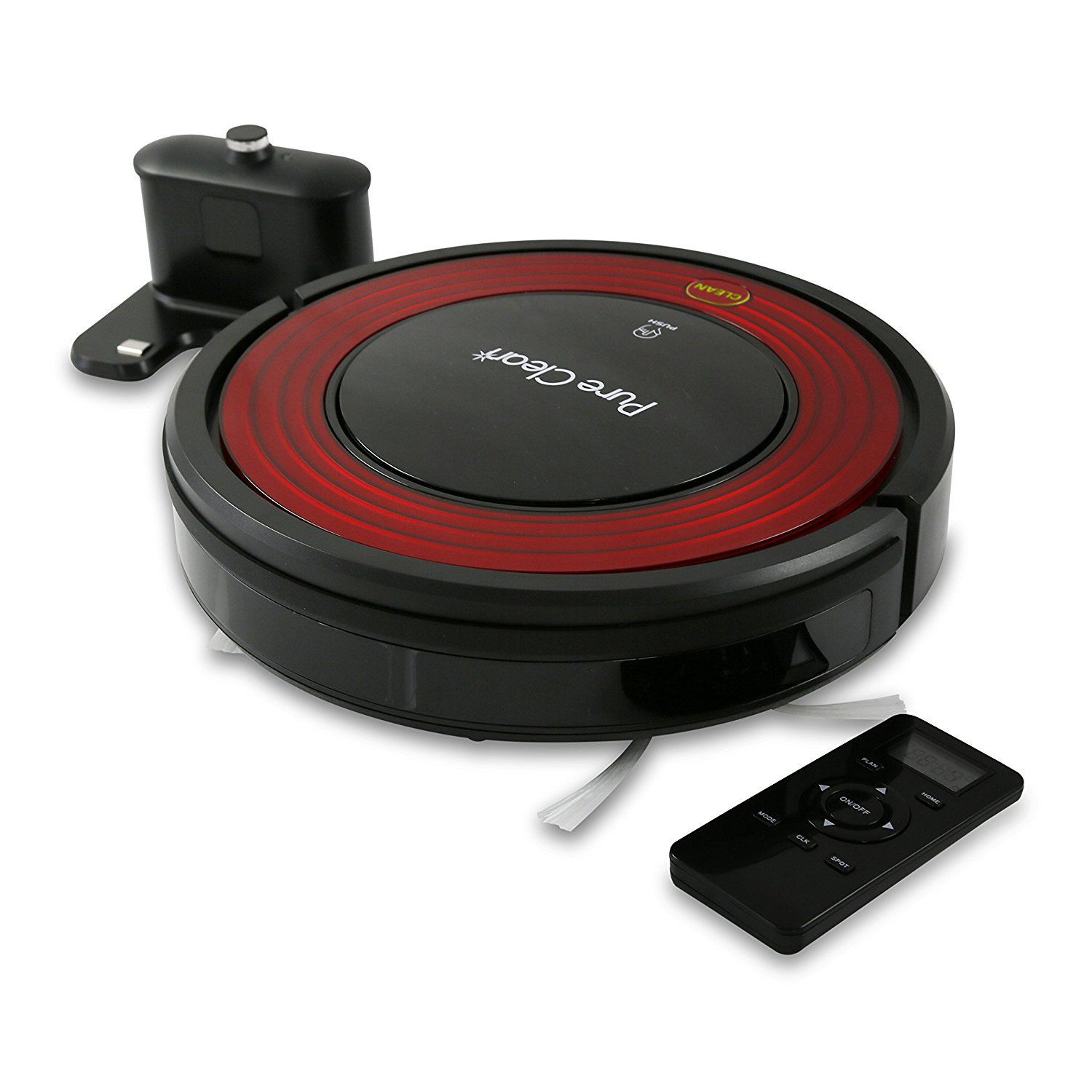 Best Vacuum for Pet Hair On Hardwood Floors and Carpet Of if Your Home is Carpet Covered then Having the Best Robotic Vacuum Intended for if Your Home is Carpet Covered then Having the Best Robotic Vacuum for Carpet is A Sure Way to Save Time and Effort Vacuuming