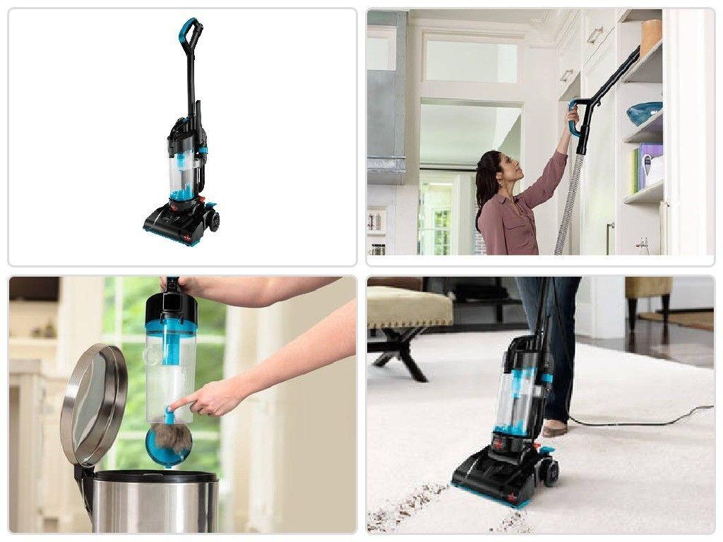 Vacuum For Pet Hair On Hardwood Floors