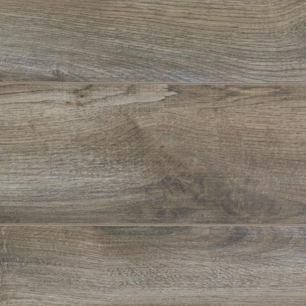 best waterproof hardwood flooring of home decorators collection rivendale oak 12 mm t x 6 26 in w x pertaining to home decorators collection rivendale oak 12 mm t x 6 26 in w x 54 45 in