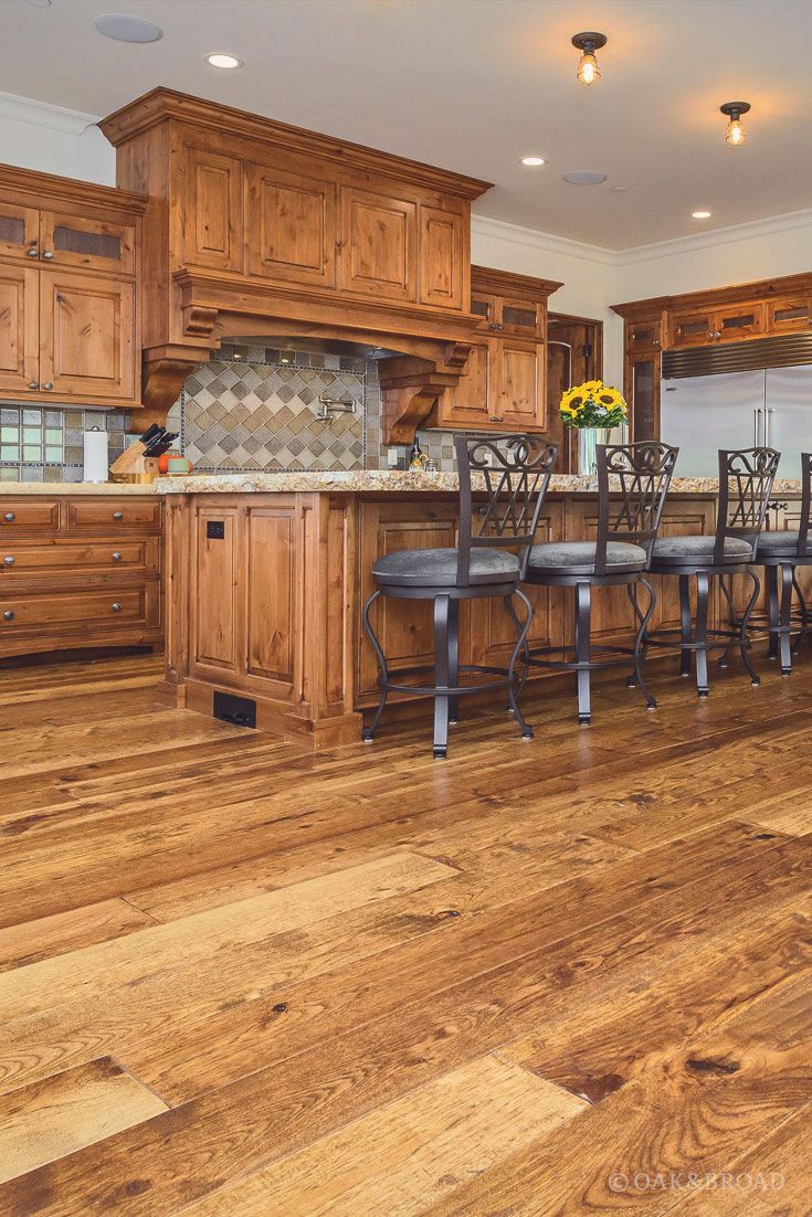 best way to clean hand scraped hardwood floors of 14 best floors doors and more images on pinterest flooring floors inside custom hand scraped hickory floor in cupertino