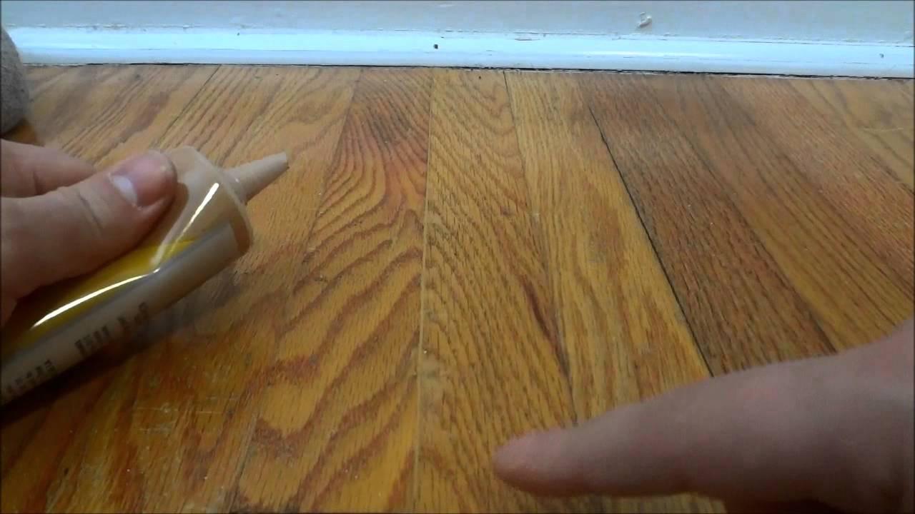 best wood filler for hardwood floors of hardwood floor filler lowes strawberryperl org regarding stunning design hardwood floor filler lowes 58