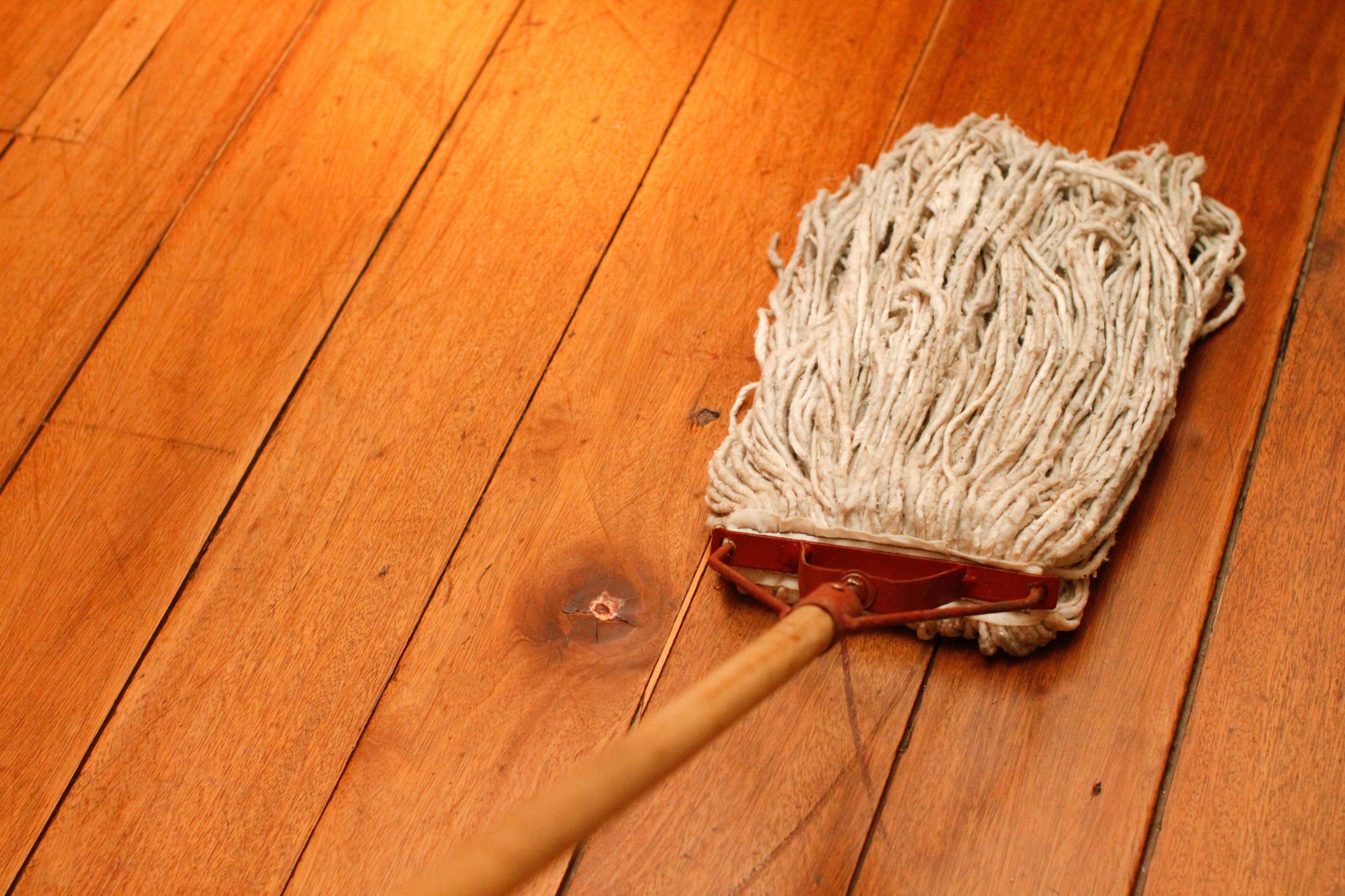 best wood for hardwood floors of hardwood floor steam mop shark steamer wood floors lovely 11 best od in hardwood floor steam mop shark steamer wood floors lovely 11 best od floors pinterest awesome