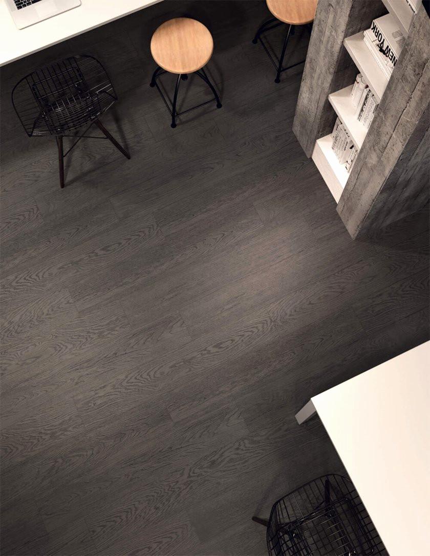 best wood for hardwood floors of laminate wood floor in bathroom best of laminate floors vs hardwood regarding gallery of laminate wood floor in bathroom best of laminate floors vs hardwood floors flooring guide