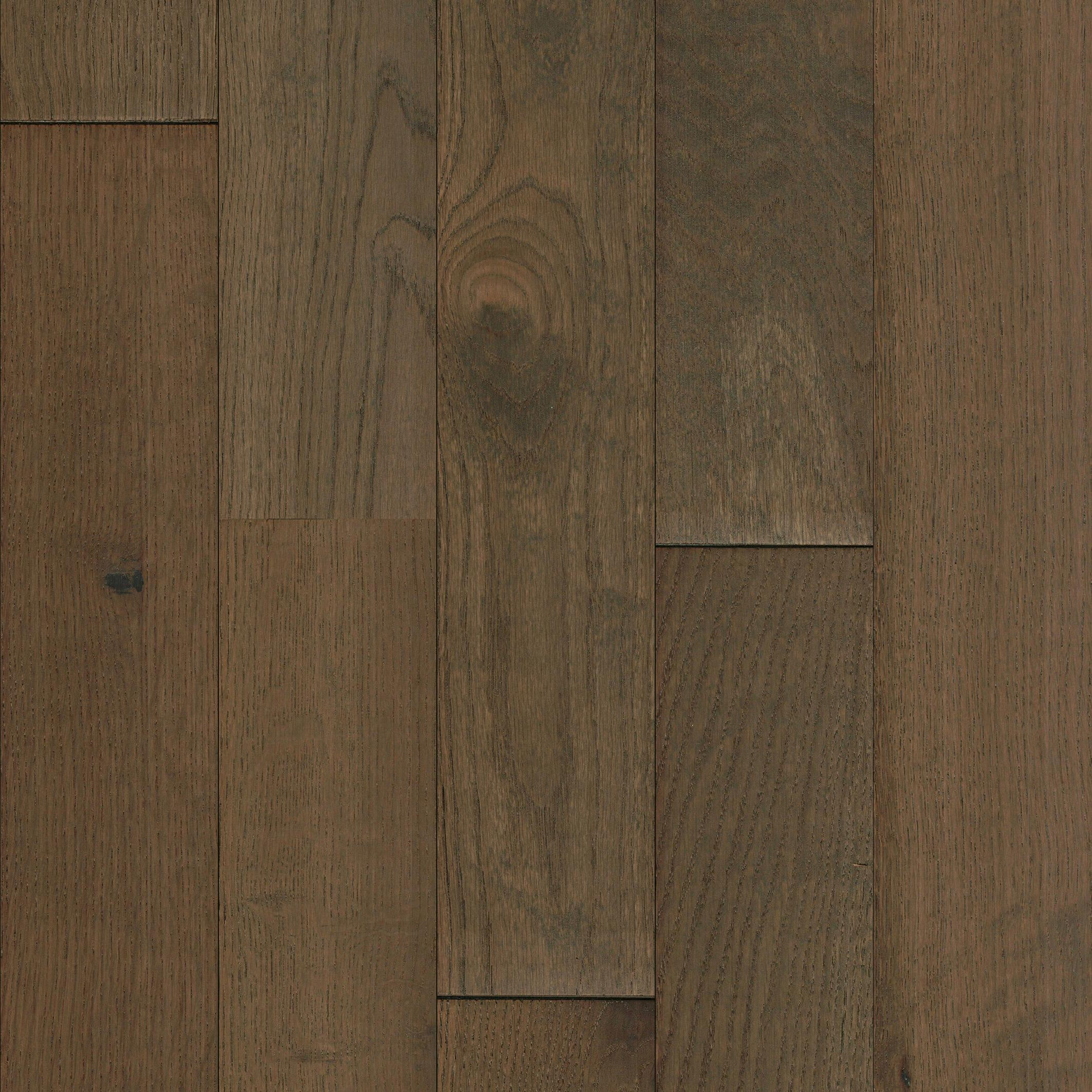 beveled edge hardwood flooring of timber hardwood gray4 1 4 wide solid hardwood flooring regarding more views