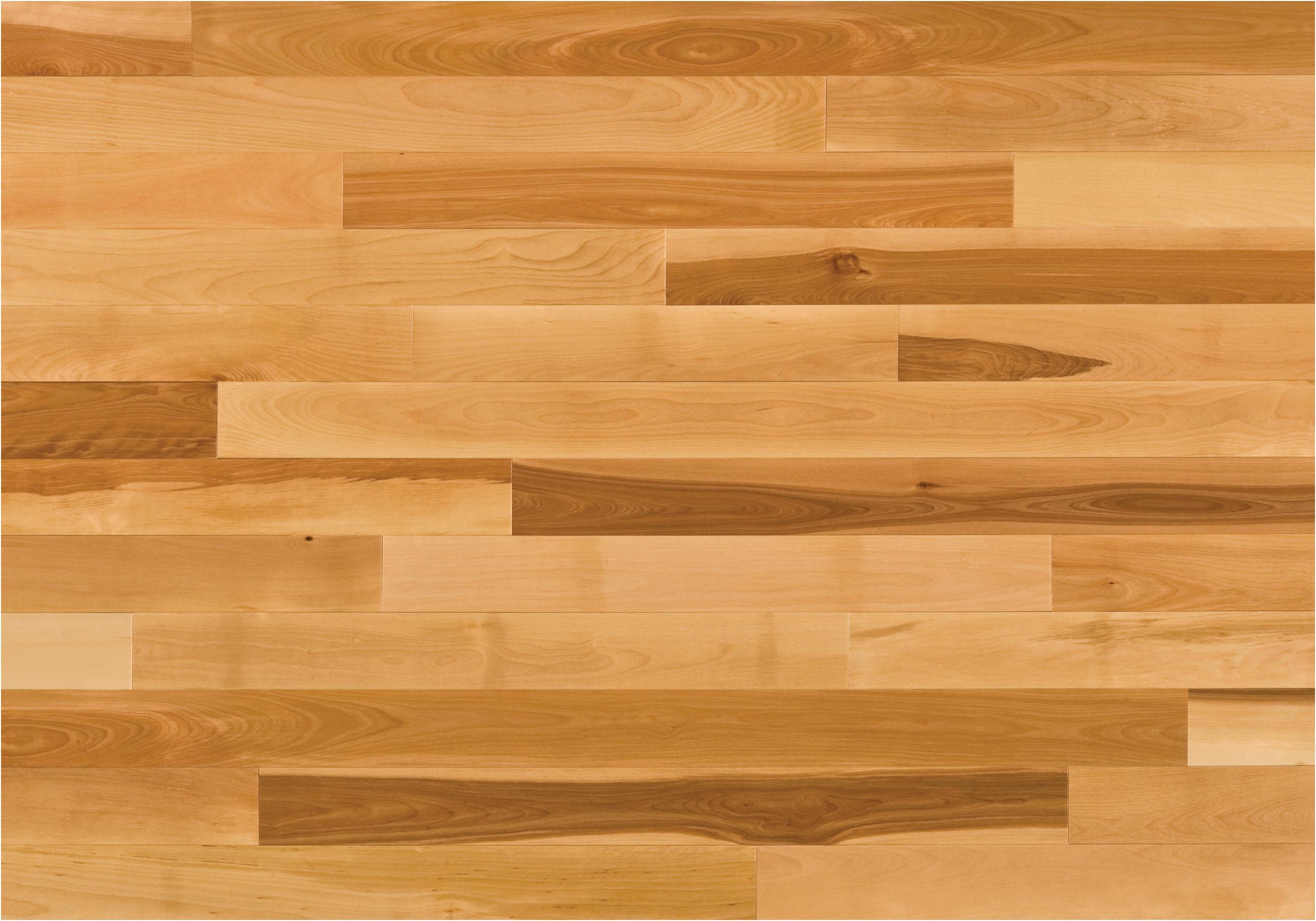 "birch hand scraped hardwood flooring of birch hardwood flooring pros and cons flooring design throughout birch hardwood flooring pros and cons unique pin od poua…a¾vatea""a¾a javiera vives na nastenke materials of"