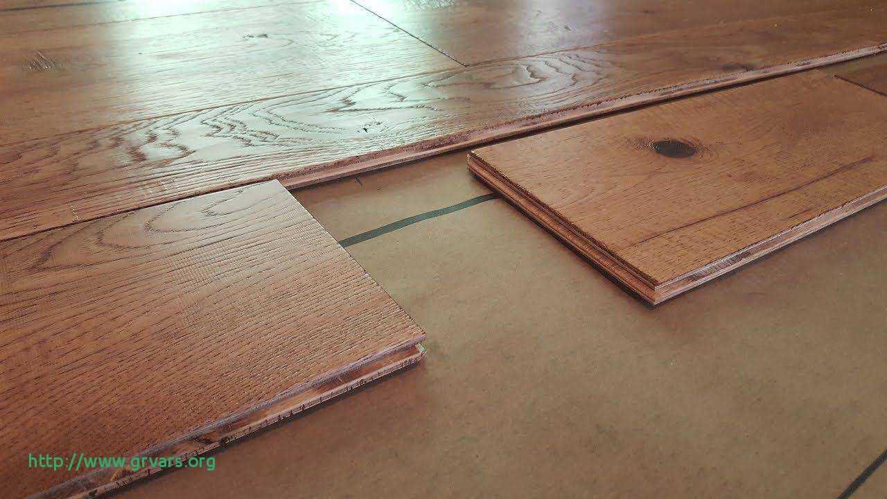 birch hardwood flooring home depot of 16 a‰lagant hardwood flooring depot calgary ideas blog intended for 16 photos of the 16 a‰lagant hardwood flooring depot calgary