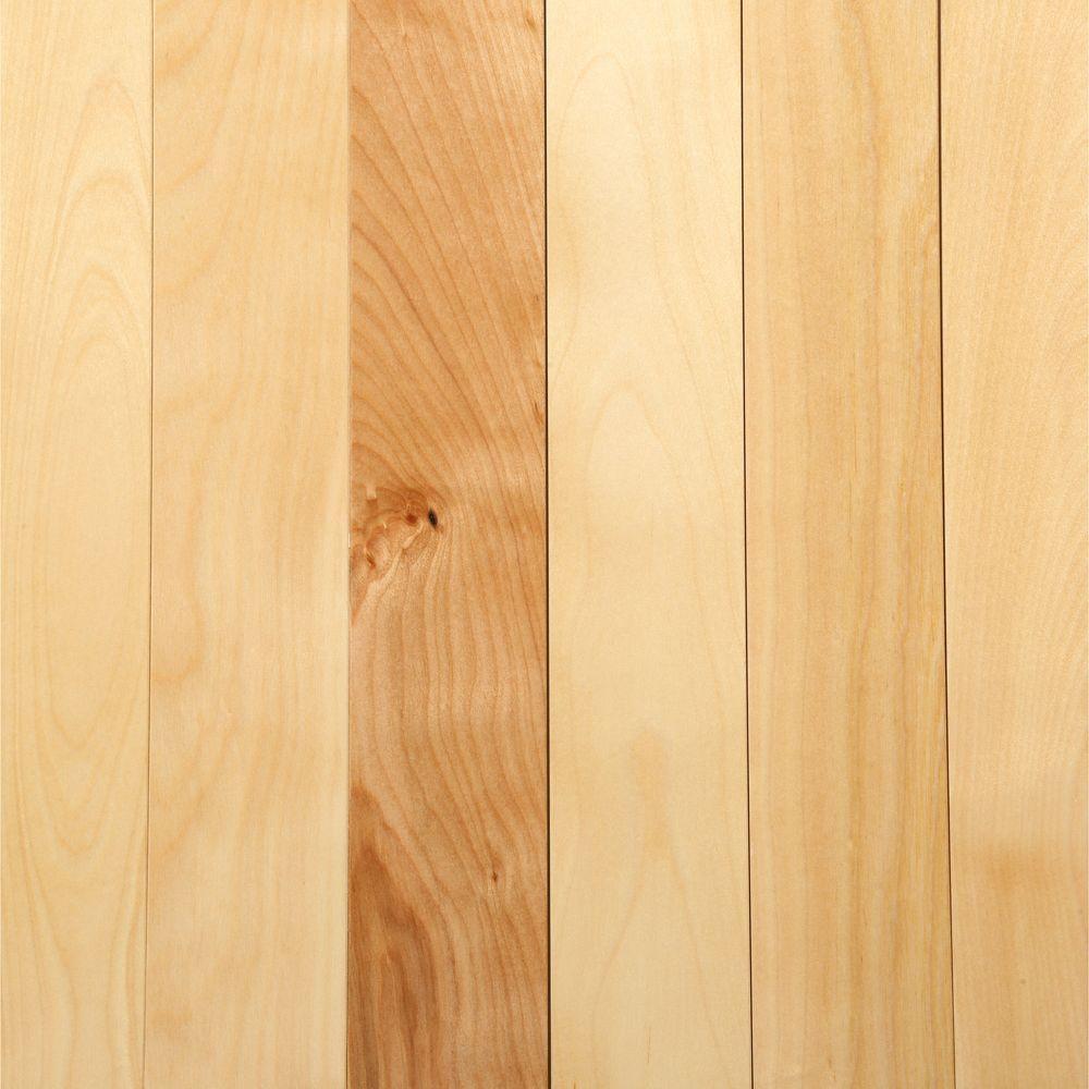 Birch Hardwood Flooring Home Depot Of Tjp Pomerl02 On Pinterest within 49767021202076d3752989324443ebbb