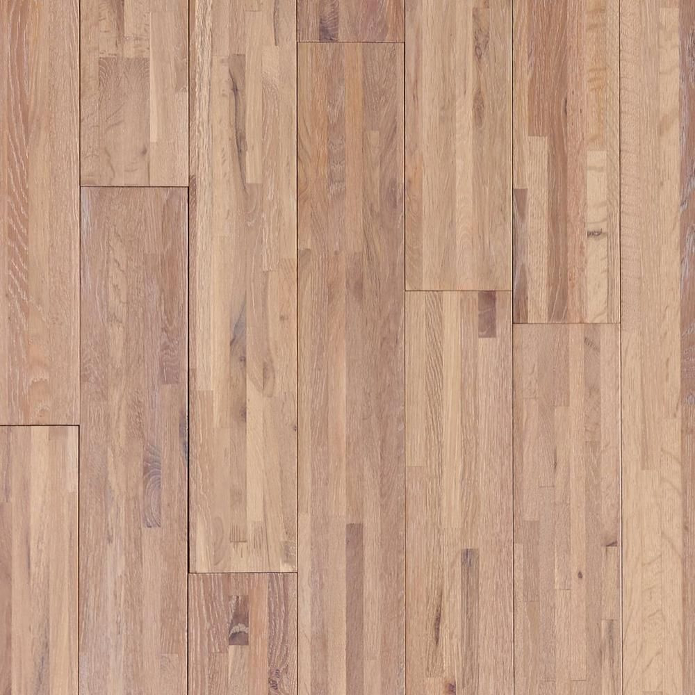 Birch Hardwood Flooring Prices Of Drift Oak Wire Brushed solid Hardwood Condos Woods and Contemporary for Drift Oak Wire Brushed solid Hardwood Floor