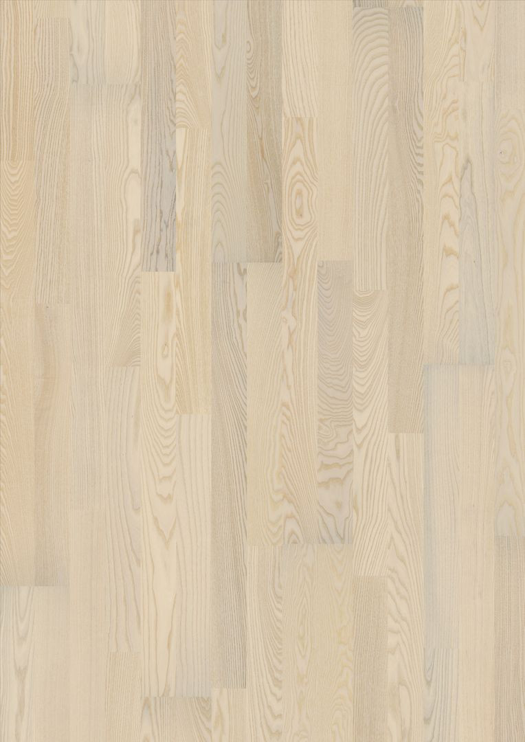 Birch Hardwood Flooring Reviews Of Floor Guide Karelia within ash Natur Vanilla Matt 2s