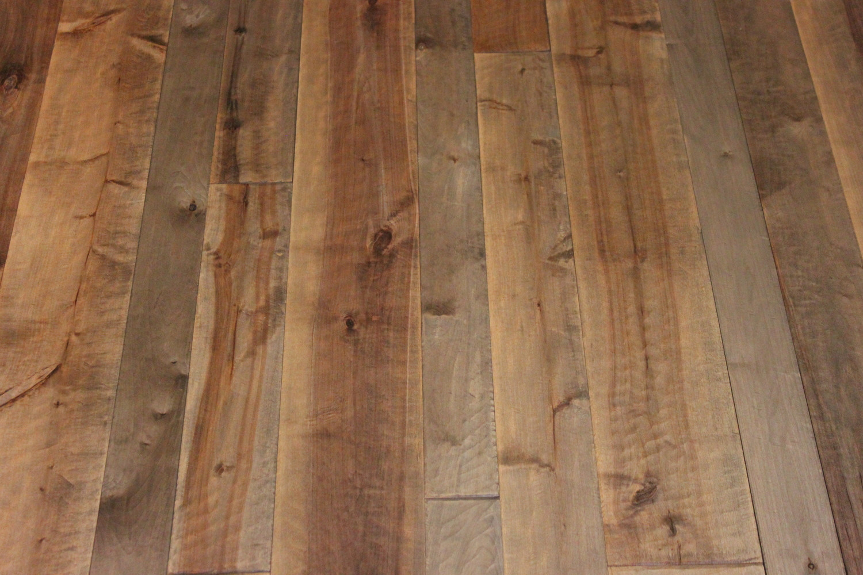 birch vs hickory hardwood flooring of the wood man floors pictures the wood man floors throughout smoked birch