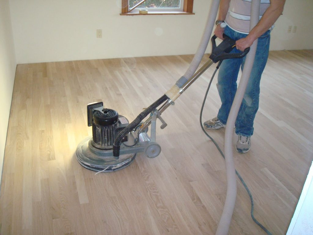 bissell hardwood floor expert vacuum of cleaning machine estate floor plans best of mansion home unique throughout large size of cleaning machine boston hardwood floor supply quick shine finish fancyod buffing vs