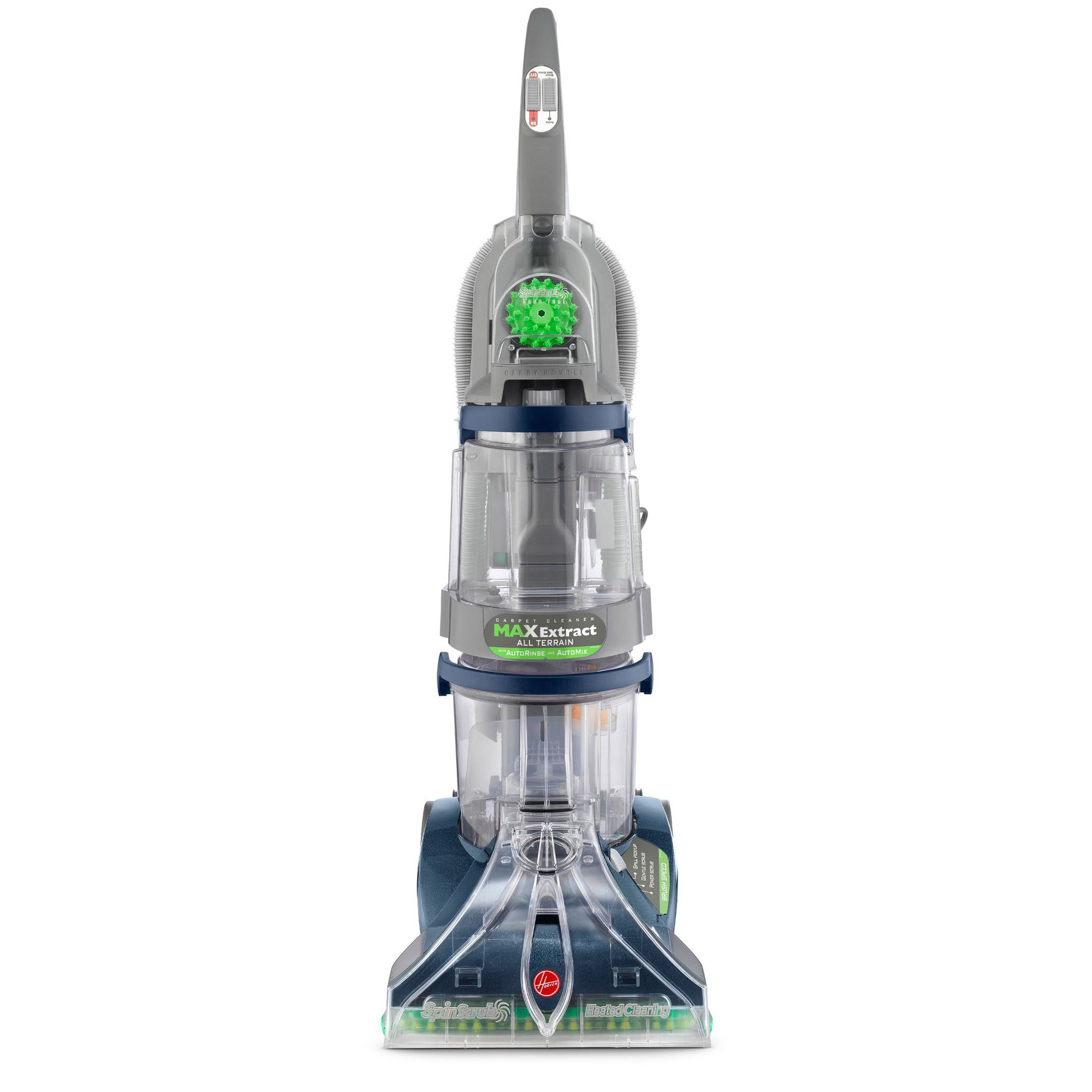 bissell hardwood floor steam cleaner of shop hoover f7452 900 steamvac all terrain 6 brush dual v deep for shop hoover f7452 900 steamvac all terrain 6 brush dual v deep cleaner free shipping today overstock com 3055261